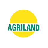 http://www.agriland.be